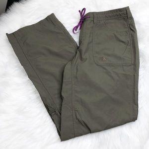 The North Face Horizon II Pants Women's Size 8